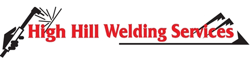 High Hill Welding Services